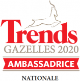 Trends Gazelles 2020 – National